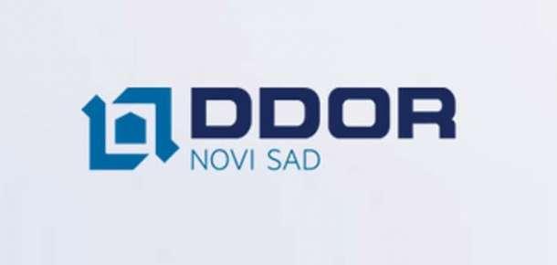 I DDOR u Turi kroz Srbiju
