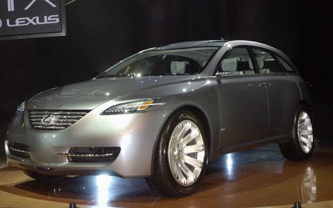 Povećana prodaja automobila u SAD
