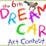 Devojčica iz Srbije finalista Toyota Dream Car takmičenja