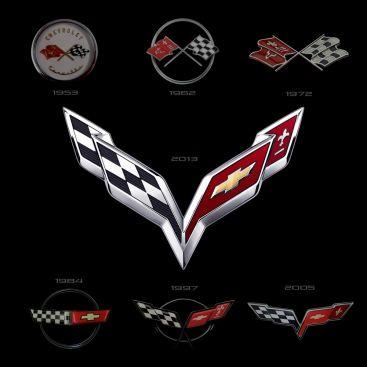 Sledeća generacija Corvette biće predstavljena u januaru 2013. u Detroitu