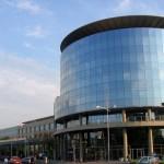 Auto Show Novi Sad: Danas se otvara Sajam automobila
