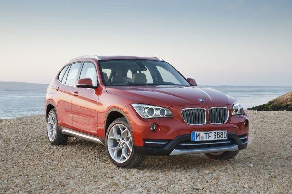 BMW Group i u septembru ostvarila prodajni rekord