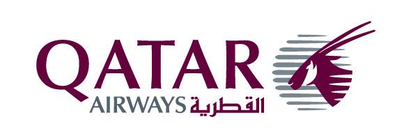 Qatar Airways vas vodi na Exxon Mobil Open u Dohi