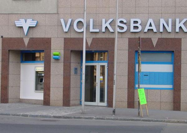 Volksbank: Jeftiniji kasko uz auto kredit Folksbanke