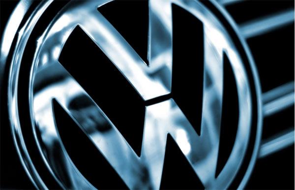 "Volkswagen podržava inicijativu ""Africa100"""