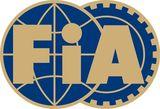 AMSS na godišnjoj generalnoj skupštini FIA