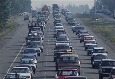 Kineski auto sektor se suočava sa hiperkapacitetom