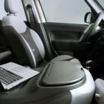 Fiat 500L i svestrana modularnost