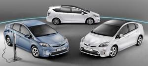 Toyota ima najniže emisije CO2 u evropskoj autoindustriji