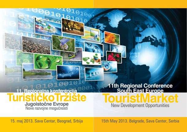 turizamkonferencija