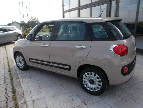fiat-500l-kapucino-1