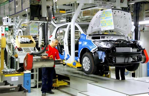 Hyundai fabrika u Turskoj povećala kapacitet na preko 200.000 automobila