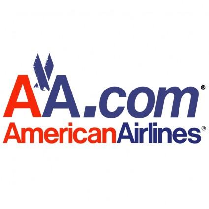 U SAD pokušavaju da blokiraju formiranje najveće svetske aviokompanije