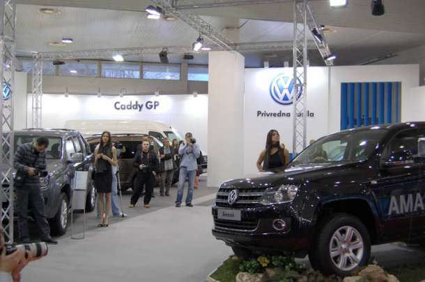 Asta Group Motors d.o.o. Novi Sad više nije deo Porsche SCG mreže