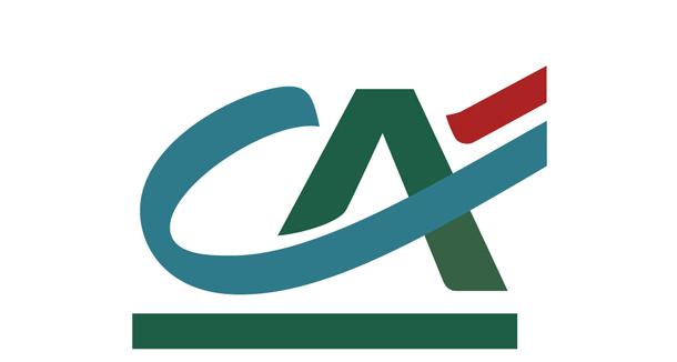 Specijalna ponuda Crédit Agricole banke za kragujevački sajam automobila
