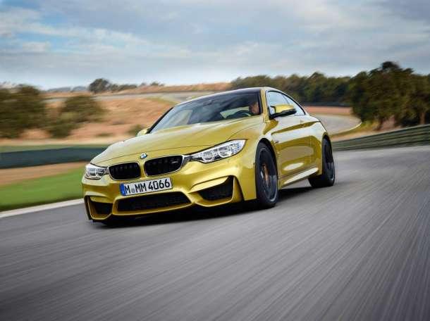 BMW i 2013. ponovo postavio rekord prodaje!