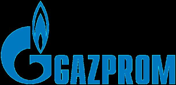 Specijalna ponuda Super kartice na GAZPROM benzinskim stanicama