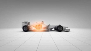 "Nagradni konkurs ""Renault Energy Motori"""
