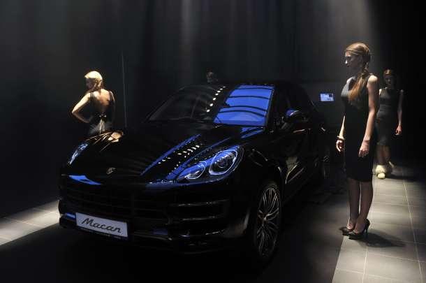 _DJT0715 Porsche Macan promocija