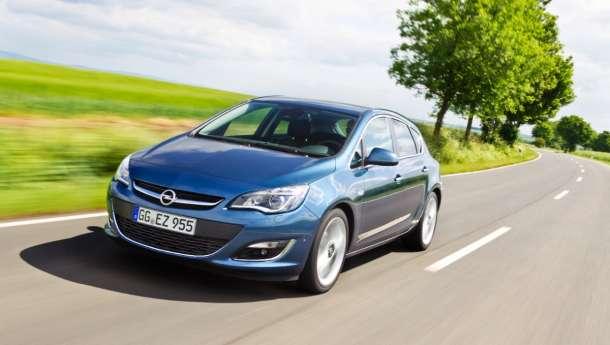 Opelova FlexCare produžena garancija i pomoć na putu