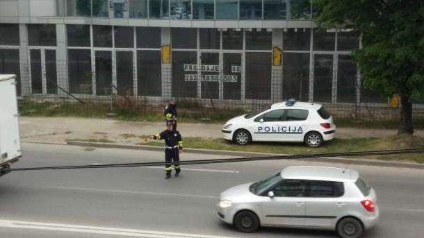 Nula promila za volanom u Nemačkoj?