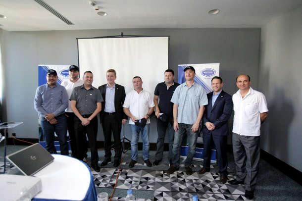 Nemački auto servisni koncept Motoo proširuje mrežu u Srbiji