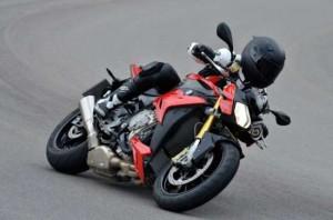BMW Motorrad sa novim istorijskim rekordom prodaje!