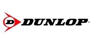 Dunlop ekskluzivni dobavljač pneumatika za prvenstvo Leon Eurocup