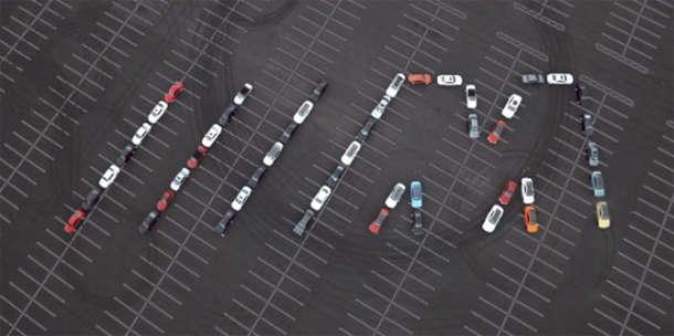 BMW M Inicijacija
