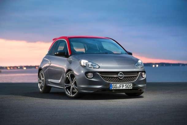 2014 09 25_Opel-ADAM-S