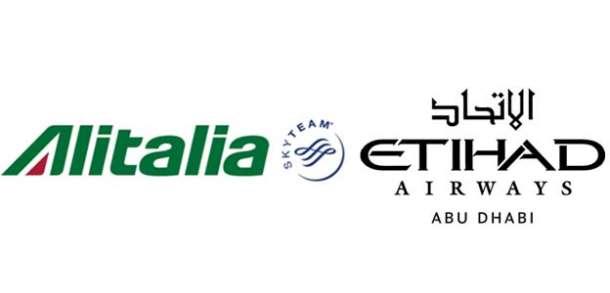 Alitalia i Etihad Airways su dobili odobrenje od EK za integraciju