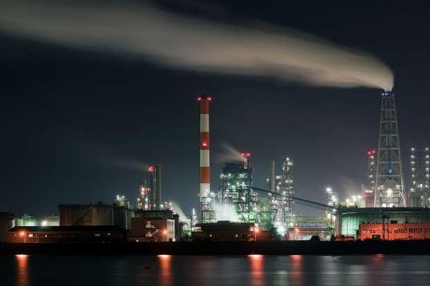 Kina prestiže SAD po potrošnji nafte