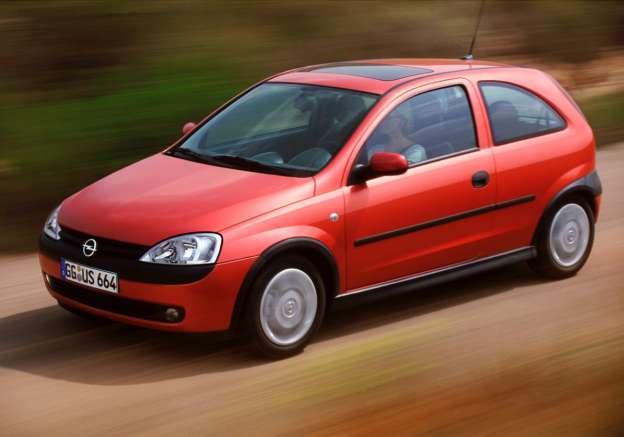 750.000 porudžbina: Aktuelna Opel Corsa nastavlja uspešnu priču
