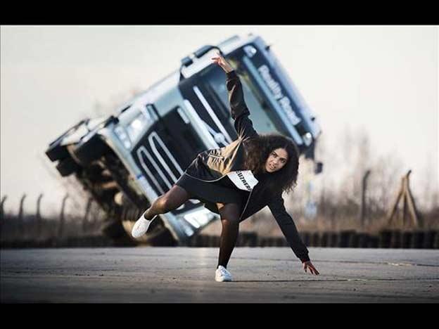 Volvo Trucks 'Reality Road' serija se gleda u preko 50 zemalja