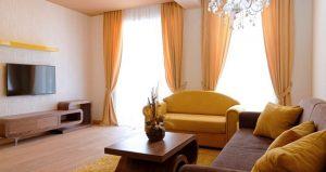 Hit ovog leta - luksuzne vile i apartmani Jelena