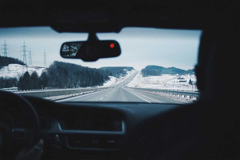 auto-klima-zima