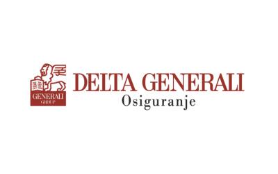Sajamska ponuda Delta generali osiguranja