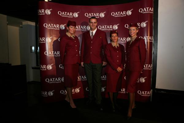 Qatar Airways stiže u Srbiju