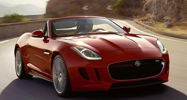 """Jaguari"" i ""Lend roveri"" će se proizvoditi u Kini"