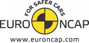 Euro NCAP (new)