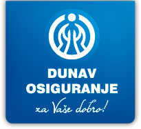 Dunav osiguranje odobrava popust od 10% za putničko zdravstveno osiguranje