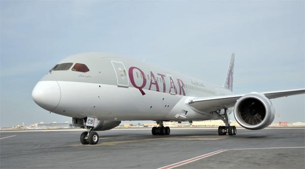Qatar Airways: Dreamliner na liniji za Australiju