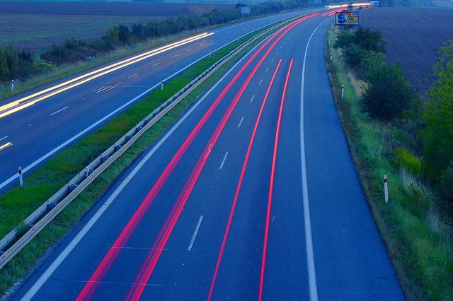 Kineska korporacija za puteve i mostove će graditi dva regionalna auto-puta u Srbiji