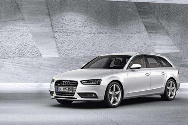 Dekra proglasila Audi A4 najboljim polovnim vozilom