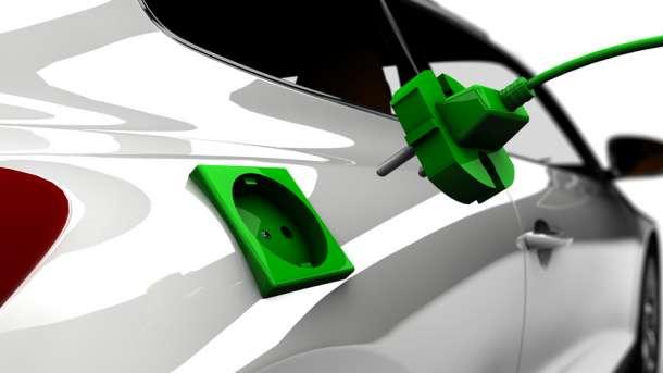 Fudeks rent-a-car Beograd planira nabavku 5 do 7 električnih vozila u svojoj floti do kraja 2014.