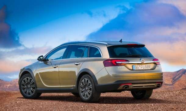 Opel-Insignia-Country-Tourer-286483-medium