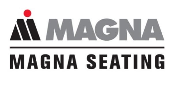 Veliko otvaranje Magna Seating Serbia fabrike
