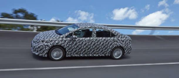 Toyota hibridna vozila sa gorivim ćelijama