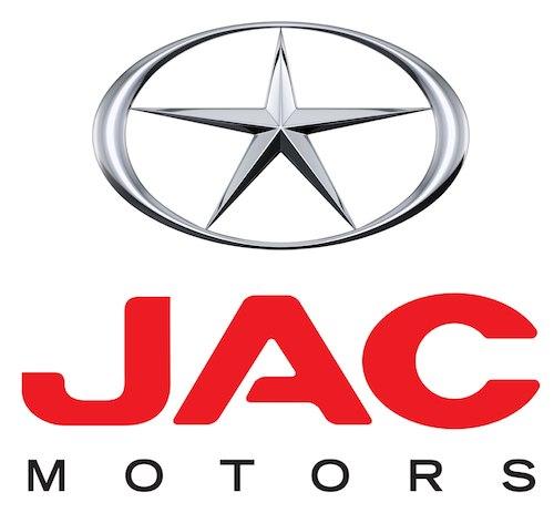 """""""JAC Motors"""" iz NR Kine u poseti Zastava vozilima"""