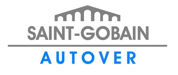 Firma Novus autostakla distrubuter Sent-Gobena